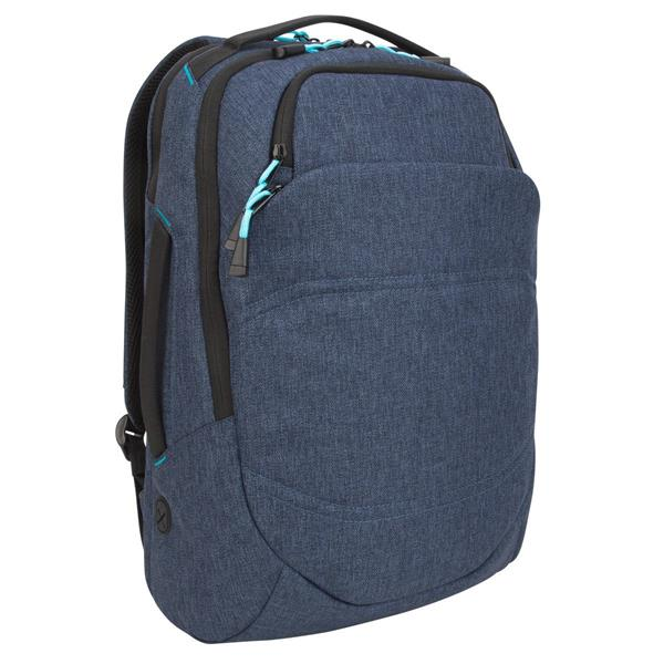 15IN GROOVE X MAX BACKPACK NAVY