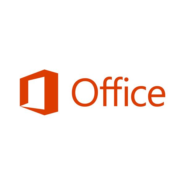 OFFICE 365 BUSINESS PREMIUM ALL LNG EUROZONE ESD DWNLD IN