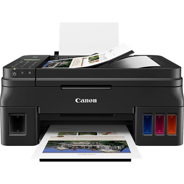 PIXMA G4511 INK MFP 4IN1 4800X1200 A4 WLAN IN