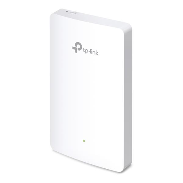 PUNTO ACCESO TP-LINK EAP225-WALL 10/100 POE 1200MBPS