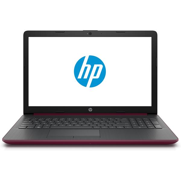 HP DA0722NS - Portátil, Intel Core i7-7500U, 256GB SSD, 8GB RAM, Windows 10