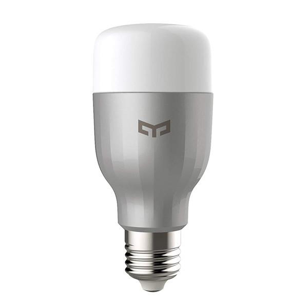 MI LED SMART BULB WHITE AND COL OR