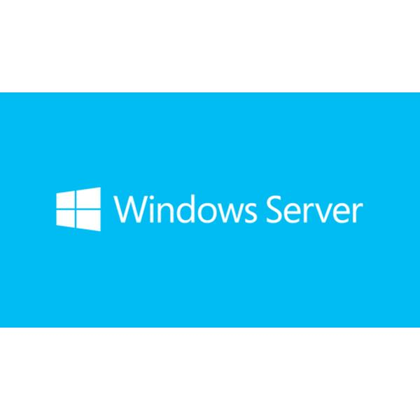 WINDOWS SERVER CAL 2019 SPANISH 1PK DSP OEI 5 CLT USER CAL SP