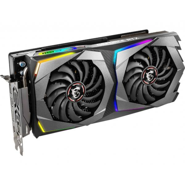 GEFORCE RTX 2070 GAMING 8G IN