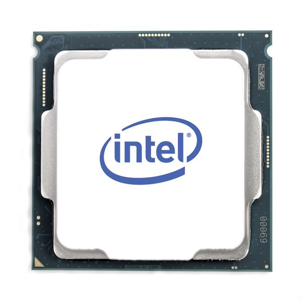 CPU INTEL I5 9400 Socket 1151 4.1GHz COFFE LAKE 9º Gen 9MB CACHE 65WAT 64 BITS