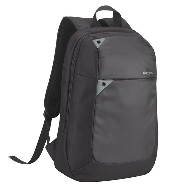 INTELLECT 15.6 LAPTOP BACKPACK