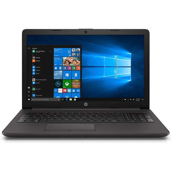 "HP 250 G7 6BP62EA - Portátil, Intel Core I3-7020U 2.3GHz, 8GB RAM, 256GB SSD, 15.6"", Windows 10"