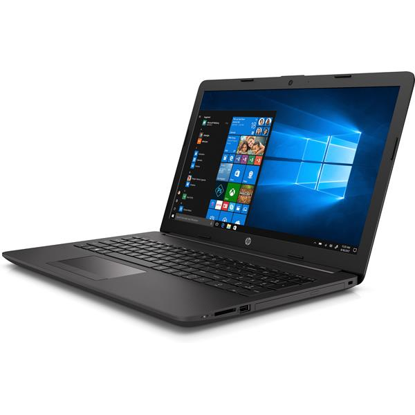 HP 255 G7 6MR14EA AMD A4-9125 4GB 1TB W10 15.6