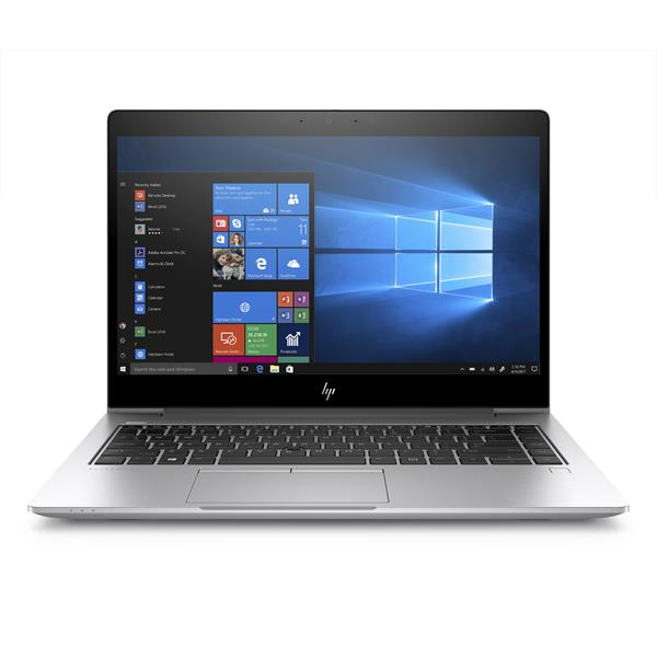 HP ELITEBOOK 840 G6 I7-8565U 512GB 16GB 14IN W10P SP