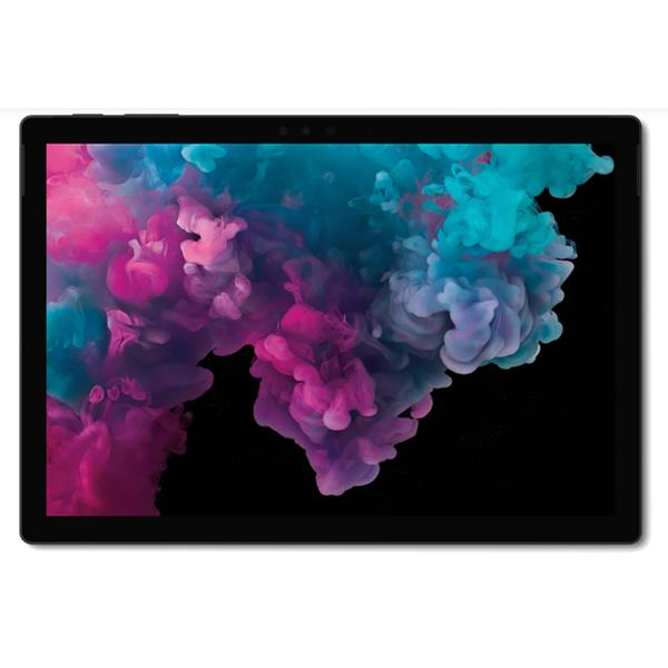 SURFACE PRO6 I5 8GB 256GB W10P + TYPE COVER NEGRO IN