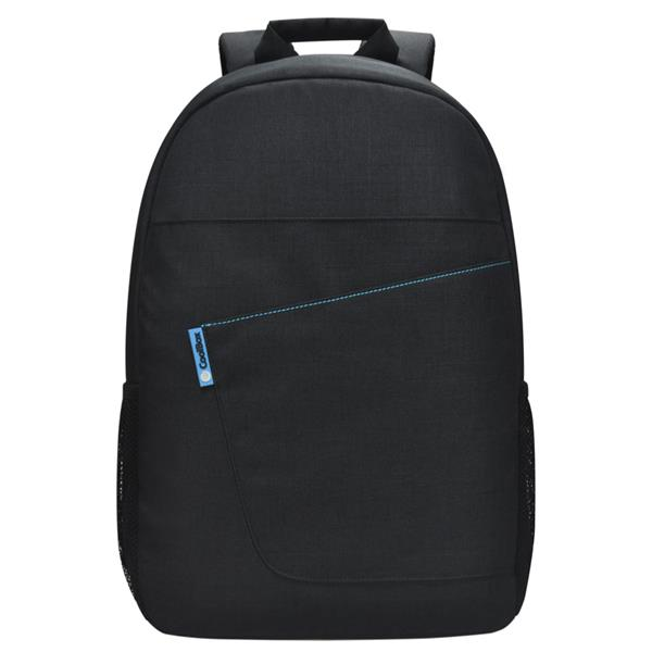 COOLBOX PORTABLE BAG 15.6IN