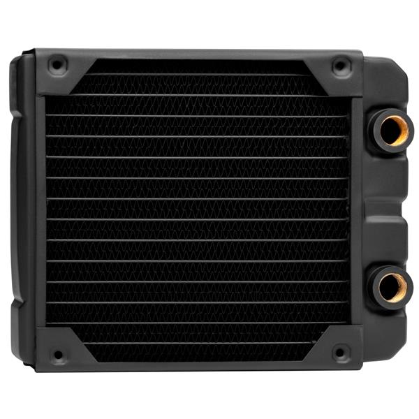 ACCES. CORSAIR HYDRO X RADIATOR XR5 140 (140MM RADIATOR. 33MM THICK) CX-9031001-WW