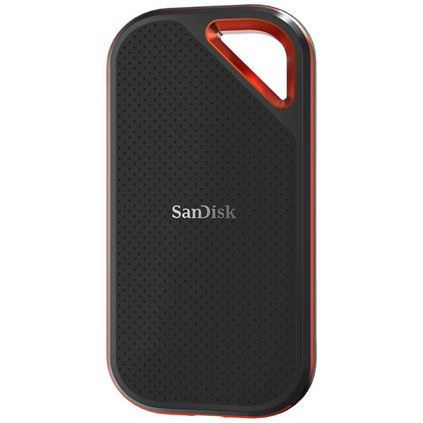 SANDISK EXTREME PRO PORTABLE SSD 1 TB