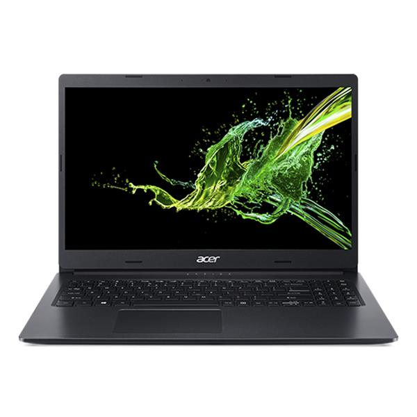"Portátil ACER - AMD Ryzen 7-3700U, 8GN RAM DDR4, 256GB SSD, 15.6"", Windows 10"