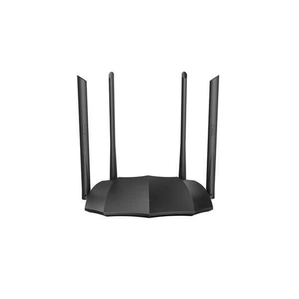 AC8 1167MBPS 11AC ROUTER. 5 GIGABIT PORTS. 802.11AC STANDARD IN