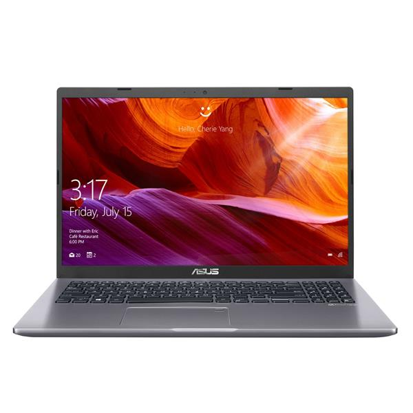 "Asus F509DA-BR184T - Portátil 15.6"" AMD R5-3500U 2.1GHz, 8GB RAM, 256GB SSD, Windows 10"