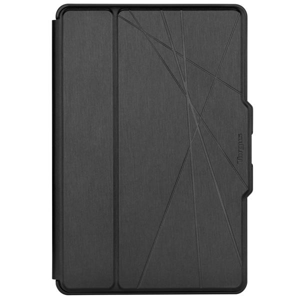 FUNDA TABLET TARGUS SAMSUNG GALAXY TAB S6 (2019) CLICK IN NEGRO