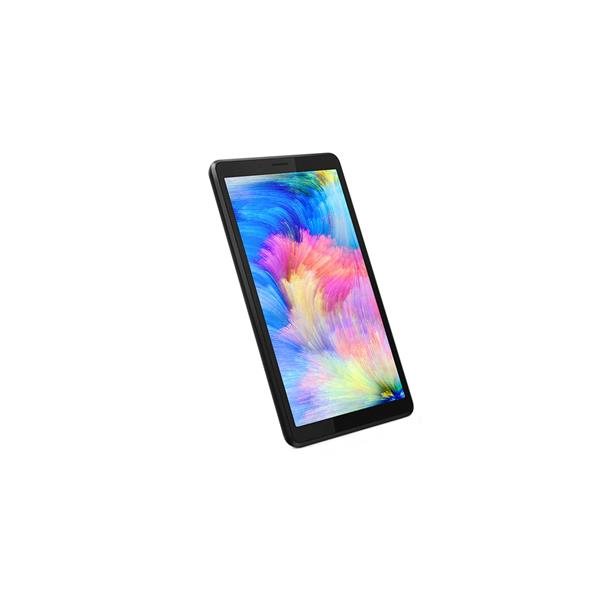 "TABLET LENOVO TAB TB-7305X 7""HD 1GB 16GB QUAD CORE ""4G LTE"" Media Tek MT8765 COLOR ONYX BLACK"