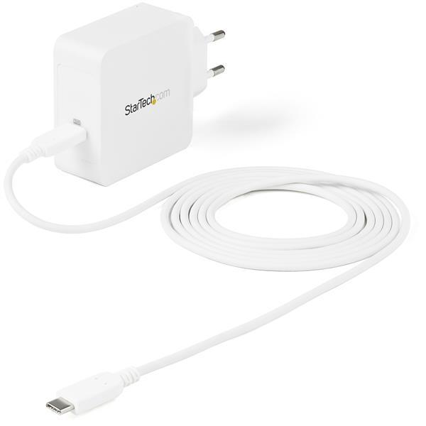 HANDS CHARGE 1 USB TPORT TYPEC POWER DELIVERY 60W IN