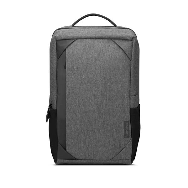 CASE_BO Business Casual 15.6 Backpack