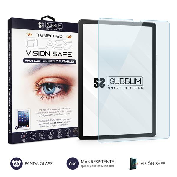 SUBBLIM TEMPERED GLASS BLUELIGHT SAMSUNG TAB S5E T720/T725