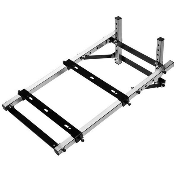 THRUSTMASTER RACING ADD ON T-PEDALS STAND (4060162)