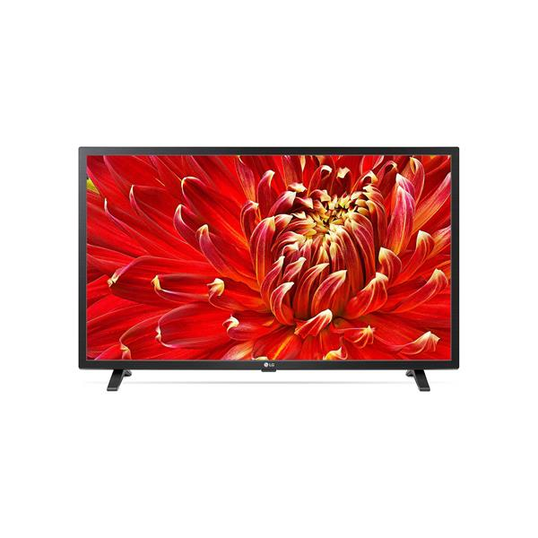 32IN LED FULL HD 32LM6300PLA SMART TV WIFI 3XHDMI 1XUSB 10W IN
