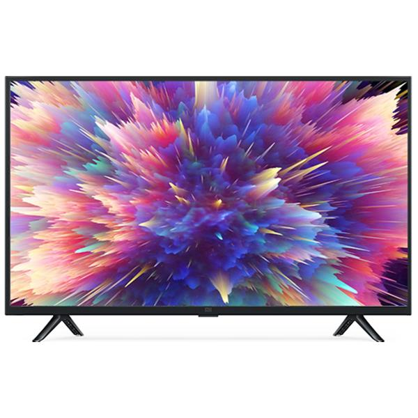 "TELEVISION LED 32"" XIAOMI MI LED TV 4A HD SMART TV"