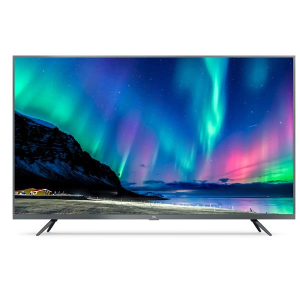 "TELEVISION LED 43"" XIAOMI MI TV 4S 4K-HDR SMART TV"