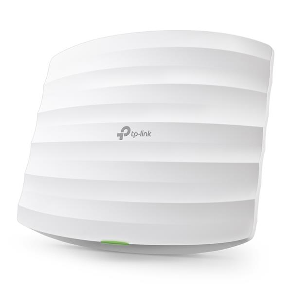 PUNTO ACCESO TP-LINK EAP115 N300 300MBPS