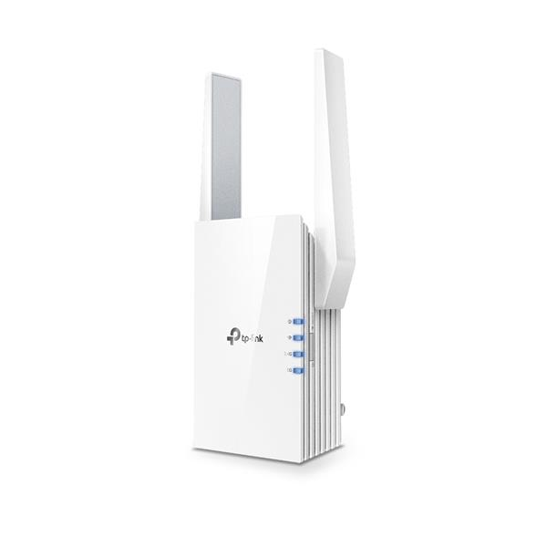 EXTENSOR RED TP-LINK AX1500 WIFI 6