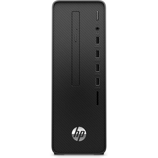 HP 290 G3 SFF I510500 256GB SSD 8GB W10P SP