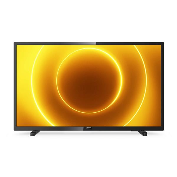 "TV PHILIPS 43PFS5505 43"" LED FHD HDMI USB VESA NEGRO"
