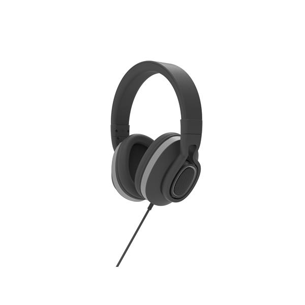 AURICULARES COOLBOX COOLSAND EARTH05 NEGRO