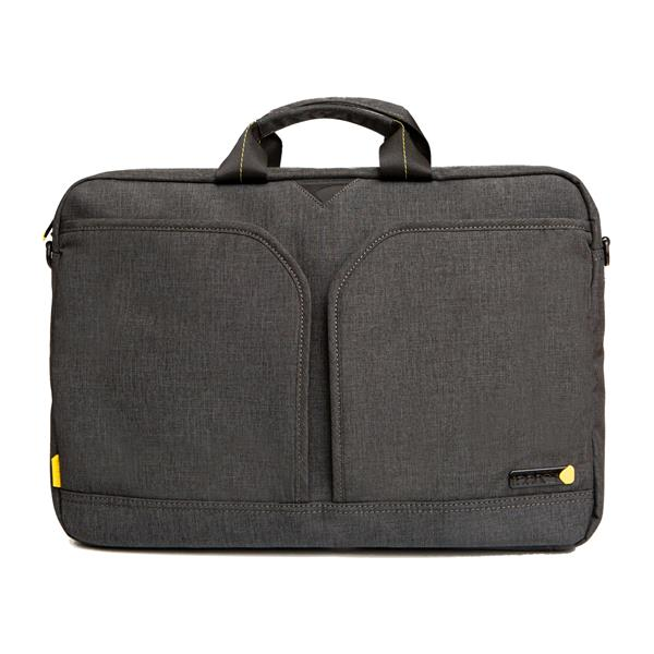 Briefcase 14-15.6 Maletín EVO Laptop