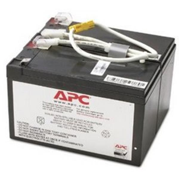 REPLACABLE BATTERY CARTRIDGE FOR BACKUPS 70 0I