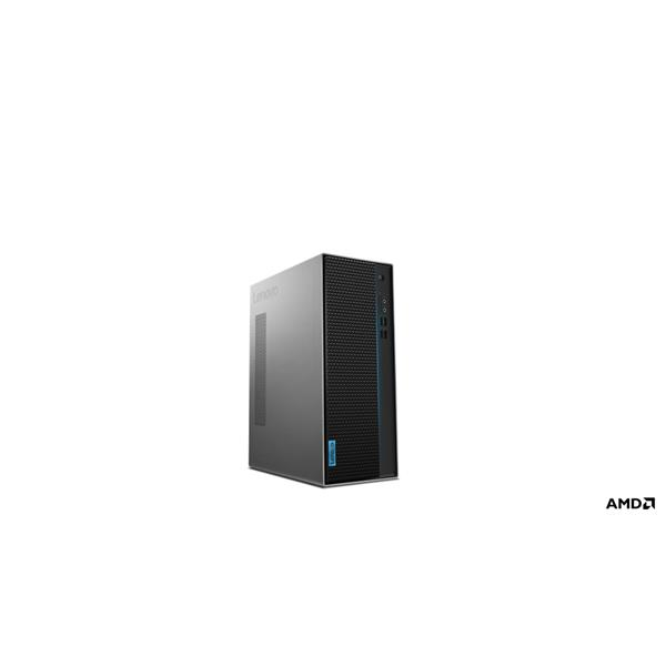 PC Sobremesa Lenovo Ideacentre T540 R5 3600 2.6Ghz 8/256GB GTX 1650 - Beep