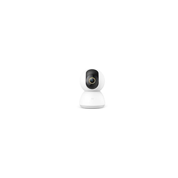 XIAOMI Mi Home Security Camera 360° 2K