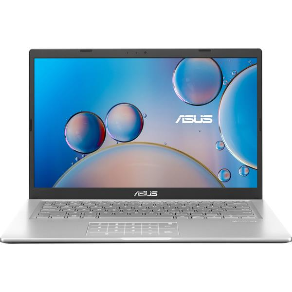 """Portátil ASUS 1 GHz 8 / 512 GB 14 """" Full HD i5-1035G1  Intel Core i5-10xxx SSD Not available WIDOWS 10 HOME"""