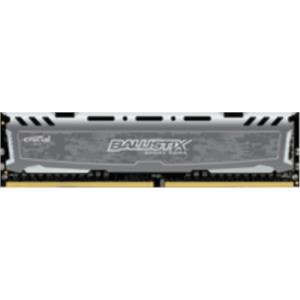 8GB DDR4 2400 MT/S PC4-19200