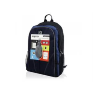 Bundle - 15.6 Backpack+USB mouse