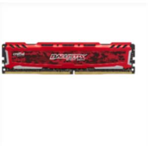 8GB DDR4 2400 MT/S (PC4-19200)