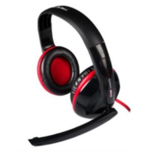 AURICULARES + MICRO TACENS MARS GAMING MH0