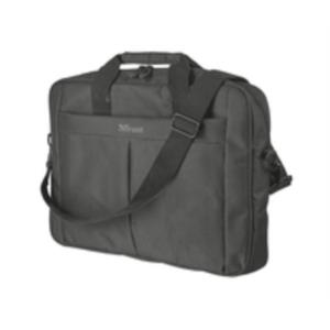 PRIMO CARRY BAG FOR