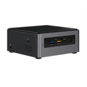 NUC BABY CANYON NUC7I3BNH 2.5IN