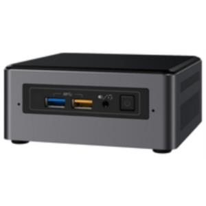 NUC BABY CANYON NUC7I5BNH 2.5IN