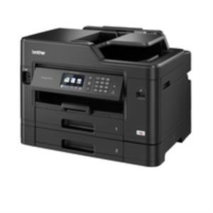 IMPRESORA BROTHER MFC5730DW MULTIFUNCION TINTA COLOR