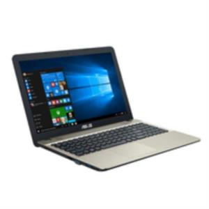 "PORTATIL ASUS X541UA-GQ622T CORE I5-7200U 2.7GHZ/8GB DDR4/1TB/15.6""/W10"
