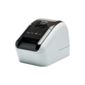 QL800 label printer