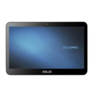 A4110-BD129M CELL N3150 TOUCH